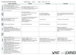 Sample Common Core Lesson Plan Magnificent 48nd Grade Language Arts Lesson Plans Eltapabocasco