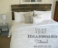 Fancy Cheap King Headboard Ideas 39 In Round Headboards With Cheap King  Headboard Ideas