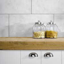 best panels for kitchen walls floors