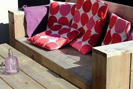 outdoor upholstery care how to clean patio furniture cushions and canvases