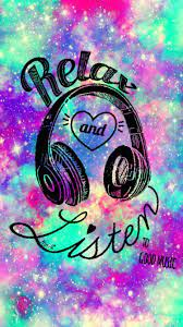 Best Music Quotes Mobile Wallpapers ...