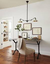 home office ideas 7 tips. Simple Office 7 Tips For Home Office Lighting Ideas With Regard To Best Idea 6 Inside C