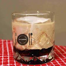 A homemade coffee liquor like kahlua makes an excellent holiday gift or party beverage. Does Kahlua Go Bad Shelf Life And How To Store Kitchenem By Kitchene M Medium