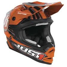 moto helmets. just1 youth j32 raptor helmet moto helmets