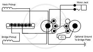 standard telecaster wiring diagram wiring diagram and schematic squier telecaster wiring diagram diagrams and schematics
