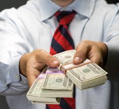 Финансы и кредит рефераты ищем файл вместе Финансы и кредит рефераты