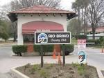 Rio Bravo Country Club - Wikipedia