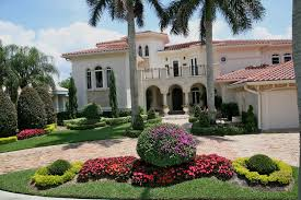 Small Picture Miramar Florida A professional hub of landscaping Newsnish