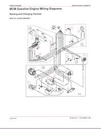 Great 4 3 omc wiring diagram photos the best electrical circuit evinrude wiring diagram 1989 omc inboard wiring diagram