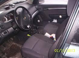 100+ [ Chevrolet Aveo 2010 Manual ] | Chevrolet Aveo Hatchback ...