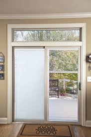 sliding patio doors with built in blinds. Patio Doors With Built-in Blinds Sliding Built In I