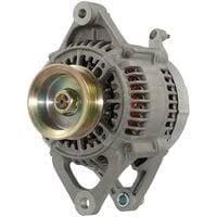 chrysler new yorker alternator best alternator parts for chrysler chrysler new yorker duralast gold alternator part number dlg5490 5