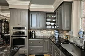 kitchen cabinets paint kitchen cabinet refinishing cost estimator
