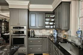 kitchen cabinets paint kitchen cabinet refinishing cost estimator