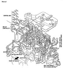 solved i need a belt routing diagram for a 1993 honda fixya d73392d gif