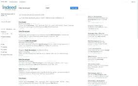 Top Resume Builder Amazing Indeed Resume Format Of A Job Top Rated Jobs Template Posting Bank R
