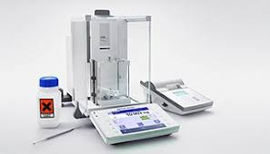 mettler toledo balances scales for industry lab retail laboratory weighing