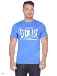 Голубые футболки : подобрать футболки в Москва по стоимости ...