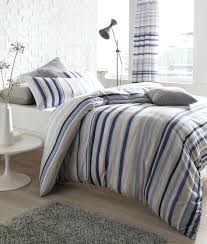 full size of duvet covers grey and white striped duvet cover uk sweetgalas blue and