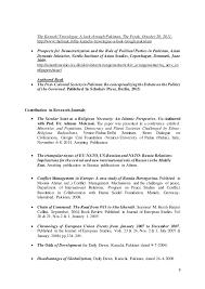 100 plural resume resume u2014 hello multimedia journalist