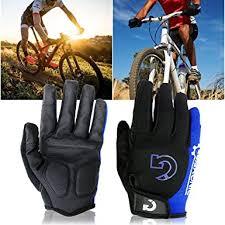 GEARONIC Cycling Shockproof Foam Padded Sports ... - Amazon.com