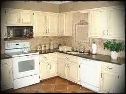 best chalk paint color for kitchen cabinets white uk image of mid century cabinet images coffee