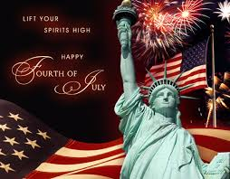 4th of July Messages Quotes Wishes Images Sms Text Messages ...