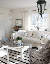 beach shabby chic furniture. Shabby Chic Beach Decor Ideas For Your Cottage Furniture