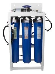 Whole Home Ro System Reverse Osmosis Whole House Water Filter Systems High Capacity