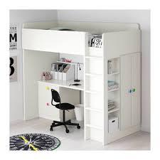 Study table ikea Ikea Linnmon Carousell Bed Study Table ikea Home Furniture Others On Carousell