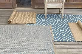 beautiful dash and albert indoor outdoor rugs plus wooden furniture design for patio decor
