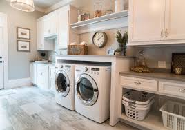 Laundry room office design blue wall Kits Magnificent Mudroom Organization Ideas Sebring Services Magnificent Mudroom Organization Ideas Sebring Services Sebring Design Build 29 Magnificent Mudroom Ideas To Enhance Your Home Home Remodeling