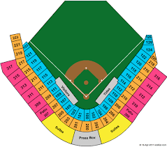 Mud Hens Seating Chart Related Keywords Suggestions Mud
