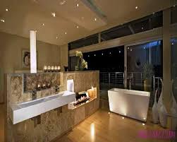 overhead bathroom lighting. large size of bathroom lightbathroom lighting ideas 5 simple tips mirror overhead