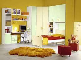 Modern Teenage Girls Bedroom Teens Room Beautiful Decoration And Design For Girls Bedroom On