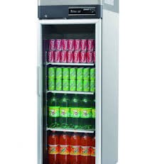 large size of cool mini single 945x1389 also glass front refrigerator commercial turbo air