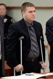 nypd cops on modified duty get big overtime pay ny daily news officer richard haste is arraigned in bronx supreme court in the death of 18 year