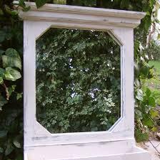Fenster Mit Sprossen Ebay Kunststoff Fenster Mit Sprossen