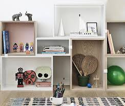 Jugendzimmer Ideen Zum Gestalten Und Einrichten Schöner Wohnen