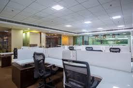 office interior design company.  Design Refurbishing Living Spaces Inside Office Interior Design Company