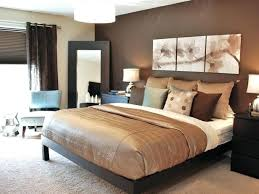 bedroom neutral color schemes. Neutral Color Scheme Bedroom Relaxing Schemes Ideas Endearing .