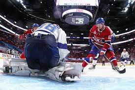 Nbcsn / peacock) between the lightning and montreal canadiens. Yslig06brujkum