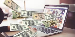 Image result for 5 site that pay you real cash