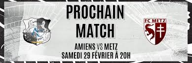 Globalsportsarchive.com provides you with unrivaled spectrum of sport results, statistics and rankings from competitions all over the world. Fc Metz Fcmetz En Twitter