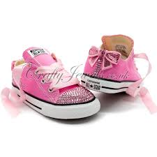 converse for kids. converse for kids e