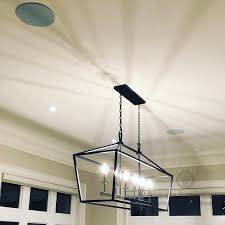 lighting for basement. What Makes A Good Basement Light Fixture? Toronto Electrician. The Ideal Lighting For