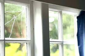 double pane window repair cost replace double pane glass window pane replacement cost glass pane replacement how to replace a window replace double pane