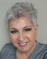 Short Hair Snijden Kapsels Kapsels Voor Kort Haar En Kort Haar