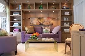bedroom office combination. Best Guest Bedroom Office Combo With Combination