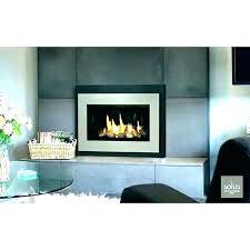 replacement fireplace inserts replace fireplace insert gas fireplace insert cost replace fireplace insert replace gas fireplace